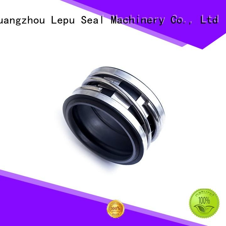Lepu on-sale bellows mechanical seal company for food