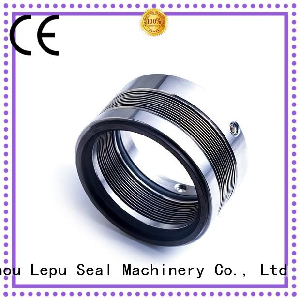 Lepu made Bellows seal buy now for food