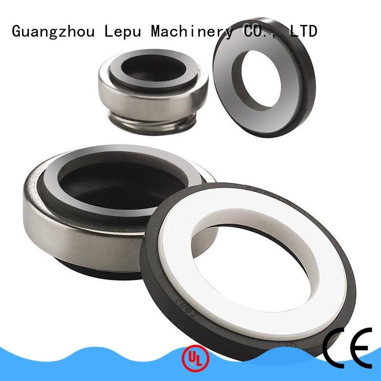 Breathable eagleburgmann mechanical seal eagleburgmann OEM high pressure