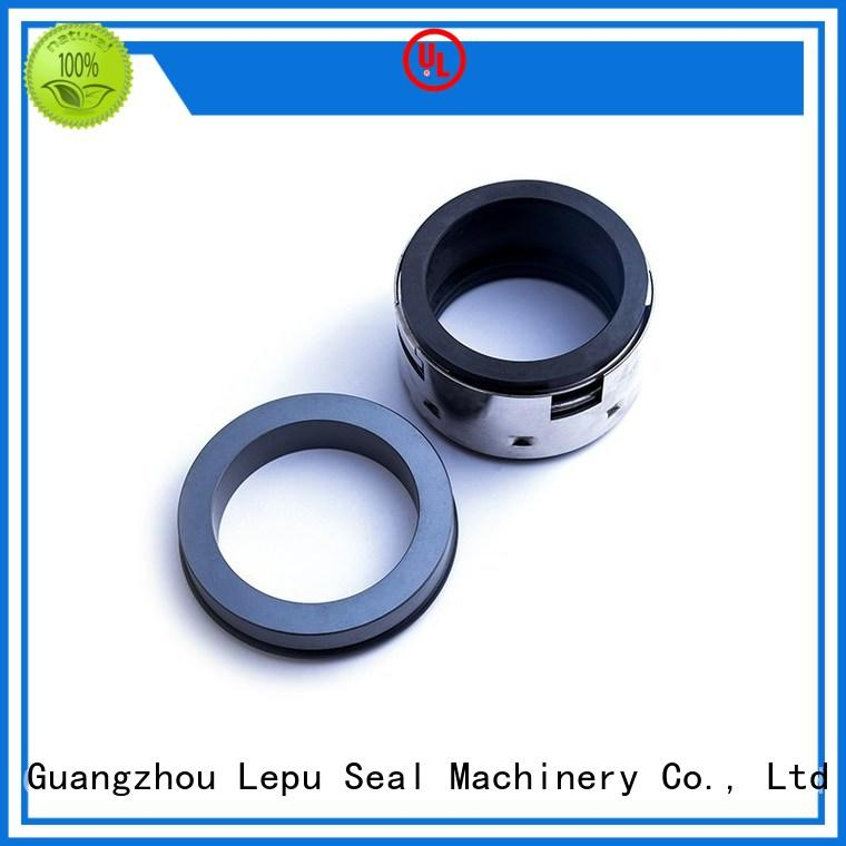 High cost-effective John crane mechanical seal type 502
