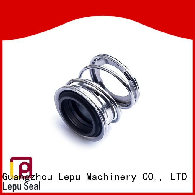2103 john rubber bellow mechanical seal Lepu Brand