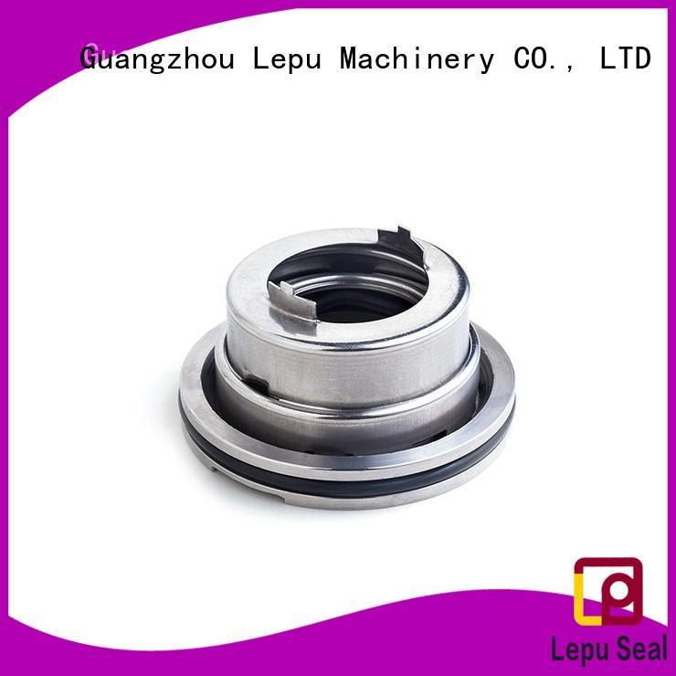 333044 price Lepu Brand Blackmer Pump Seal
