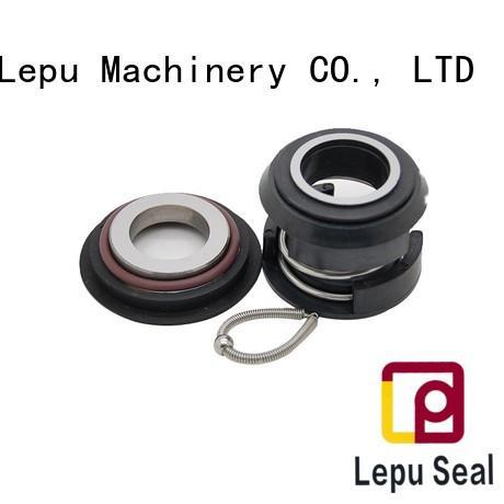 flygt seals lower flygt flygt mechanical seal day Lepu Brand
