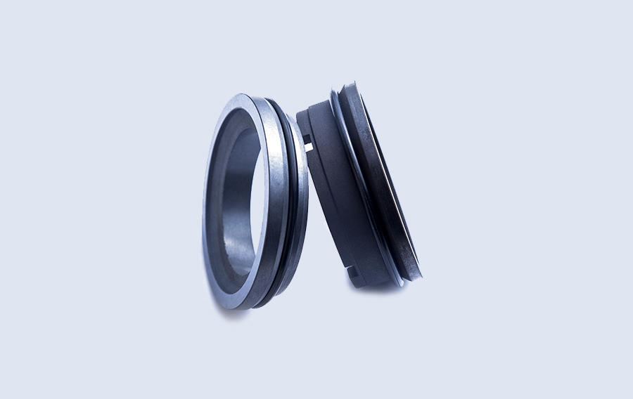 Lepu-High-quality Food Grade Apv Mechanical Seal Aps-01 For Dairy And Beverage