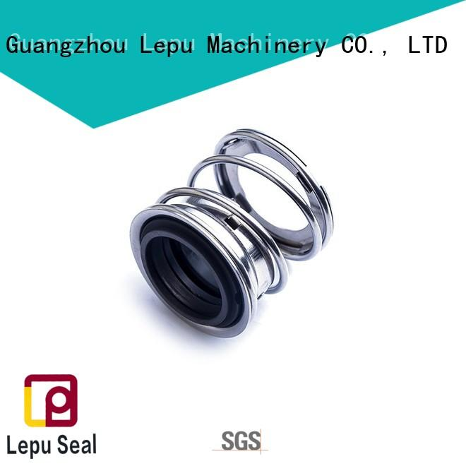 Lepu durable bellow seal for wholesale for high-pressure applications