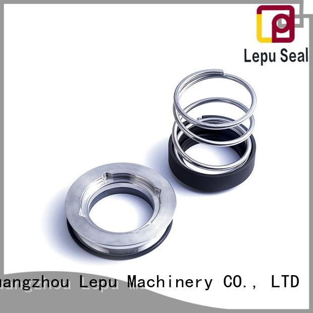 Alfa Laval Mechanical Seal LKH-01 mechancial seal Warranty Lepu