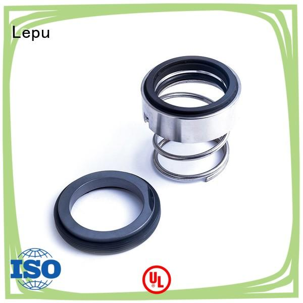 Lepu durable o ring customization for water