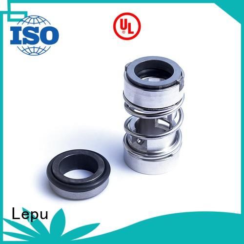 Lepu ch grundfos shaft seal kit customization for sealing frame