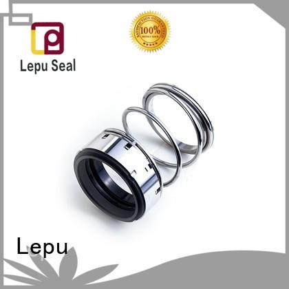 high-quality john crane mechanical seal multi supplier for pulp making