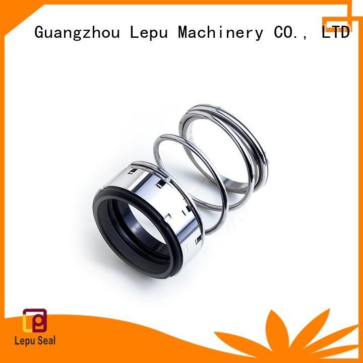 2102 2100 multi Lepu Brand john crane mechanical seal spare parts manufacture