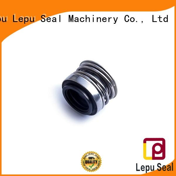solid mesh lowara OEM for beverage