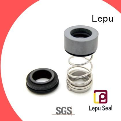 vertical Grundfos Mechanical Seal Suppliers ODM for sealing joints Lepu