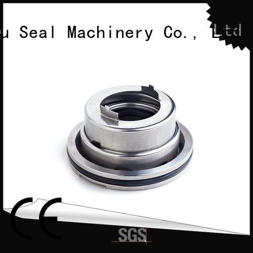 Lepu durable Blackmer Pump Seal buy now for food
