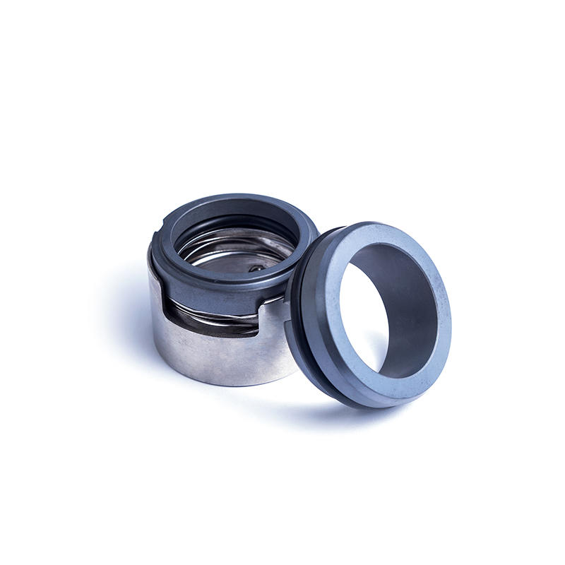 Lepu-High-quality Eagleburgmann Replacement Mechanical Seal M7n Factory-2