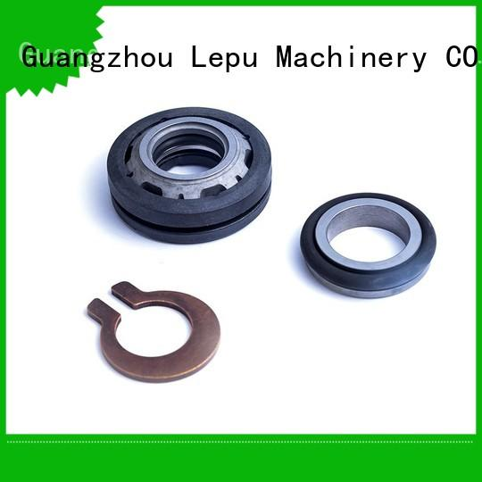 5100 flygt pump seal 2670 for hanging Lepu