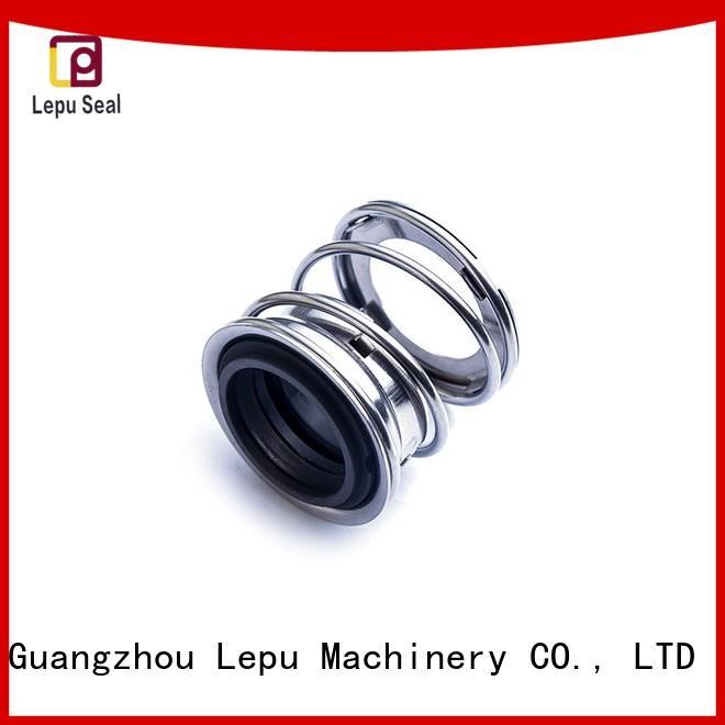 Lepu Brand eagleburgmann mg1mg12mg13 mechanical bellow seal
