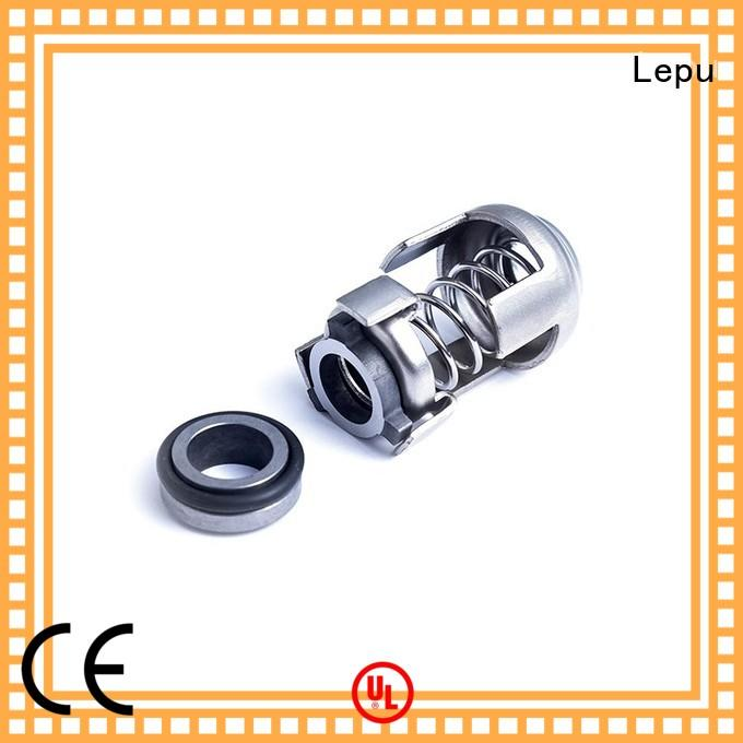 latest grundfos mechanical seal cm for wholesale for sealing joints