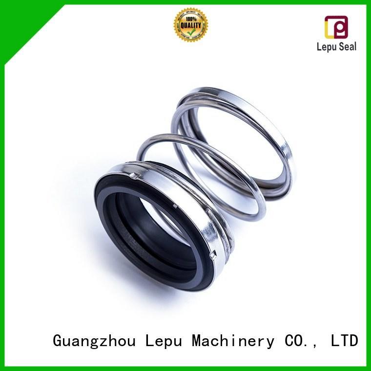 cartridge eagleburgmann mechanical seal catalogue for wholesale vacuum Lepu