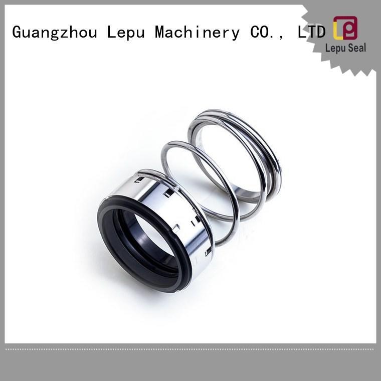 Lepu Brand multi lepu 21 john crane mechanical seal manufacture
