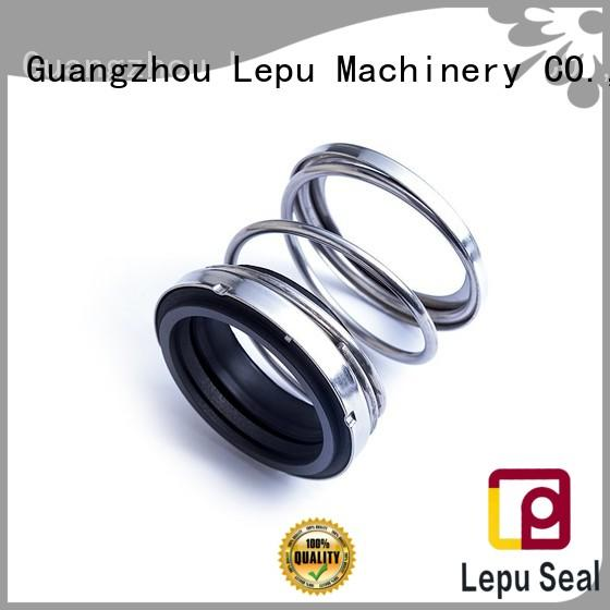 Lepu at discount burgmann mechanical seal buy now high pressure