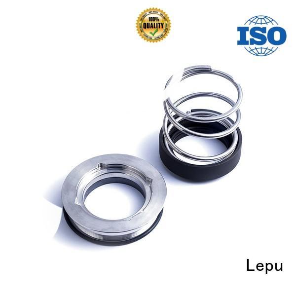 Lepu mechancial alfa laval pump seal free sample for beverage