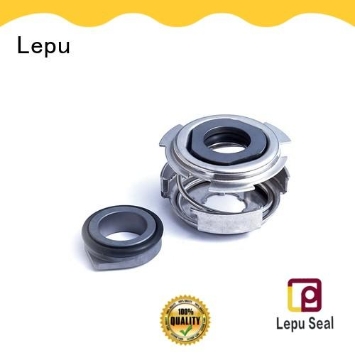 solid mesh grundfos shaft seal kit grfe buy now for sealing frame