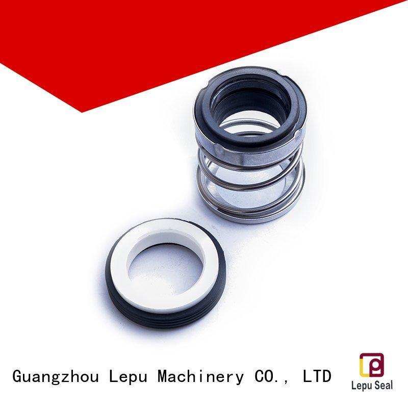 pump 21 301 multipurpose bellow seal Lepu