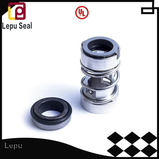 Breathable grundfos shaft seal kit multistage for wholesale for sealing joints