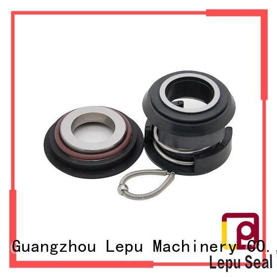 lower 3085 mechanical water flygt mechanical seal Lepu