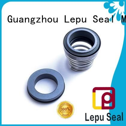 Breathable professional for wholesale for high-pressure applications