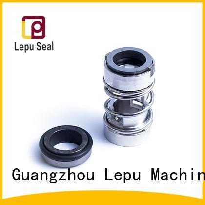 Hot grfb grundfos pump seal kit 43mm Lepu Brand