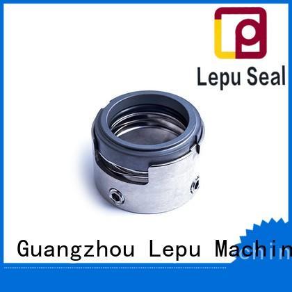 pillar 1527 Lepu Brand viton temperature range factory