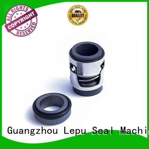 Lepu or grundfos seal OEM for sealing joints