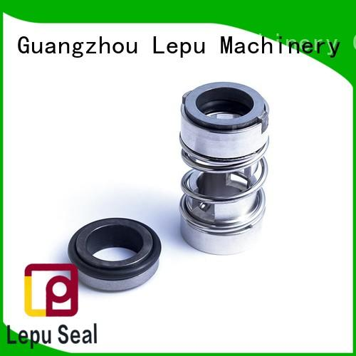 Wholesale mechanical grundfos pump seal kit wasterwater Lepu Brand