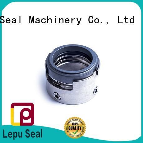 Lepu on-sale metal o rings bulk production for air