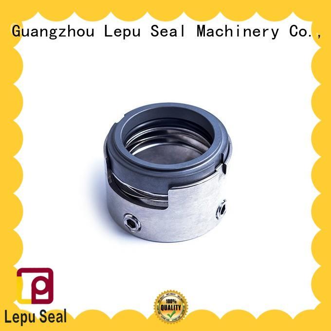 Lepu hj92n eagle burgmann mechanical seals for pumps supplier vacuum