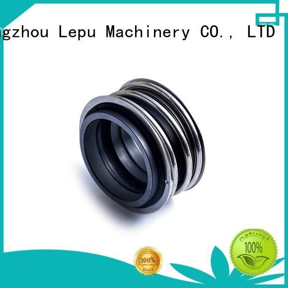 Lepu at discount eagle burgmann mechanical seals for pumps supplier high pressure