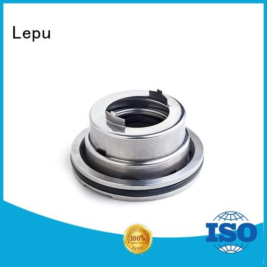 Fast delivery blackmer mechanical seal BLC-35mm 333044 with competitive price