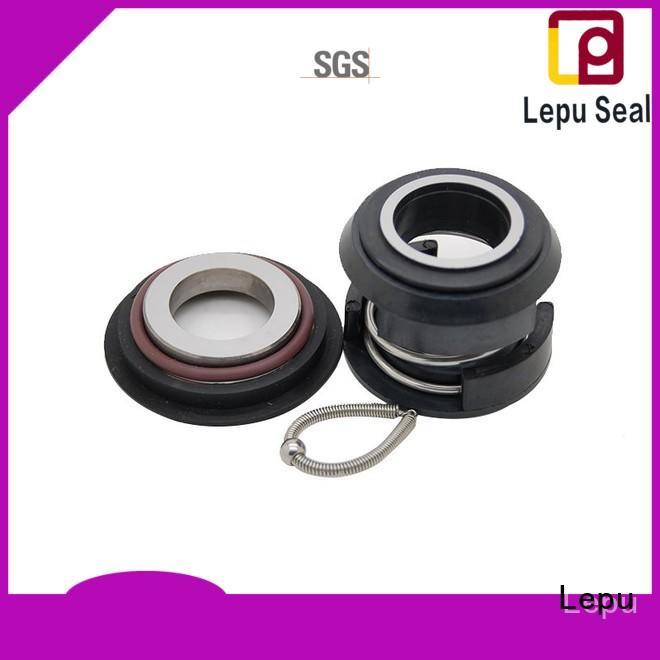 Lepu latest flygt mechanical seal bulk production for hanging