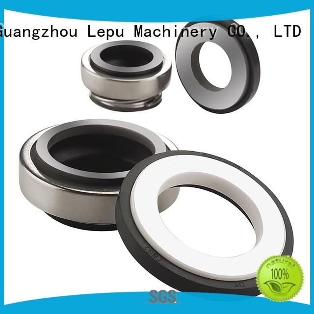 solid mesh metal bellow mechanical seal professional get quote for beverage