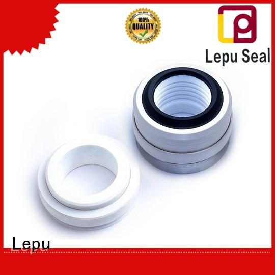 durable PTFE Bellows Seal professional OEM for food