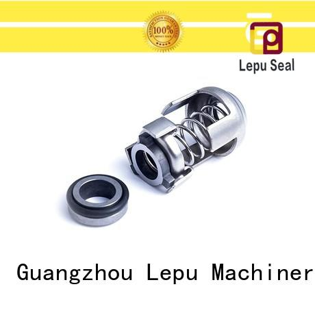 sarlin grundfos seal kit supplier for sealing frame Lepu
