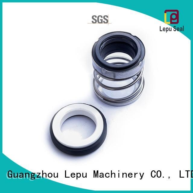 John crane mechanical seal type 21 from china mechanical seal factory lepu