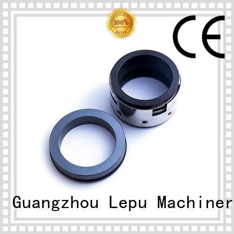 Lepu portable john crane mechanical seal type 1 bulk production for chemical