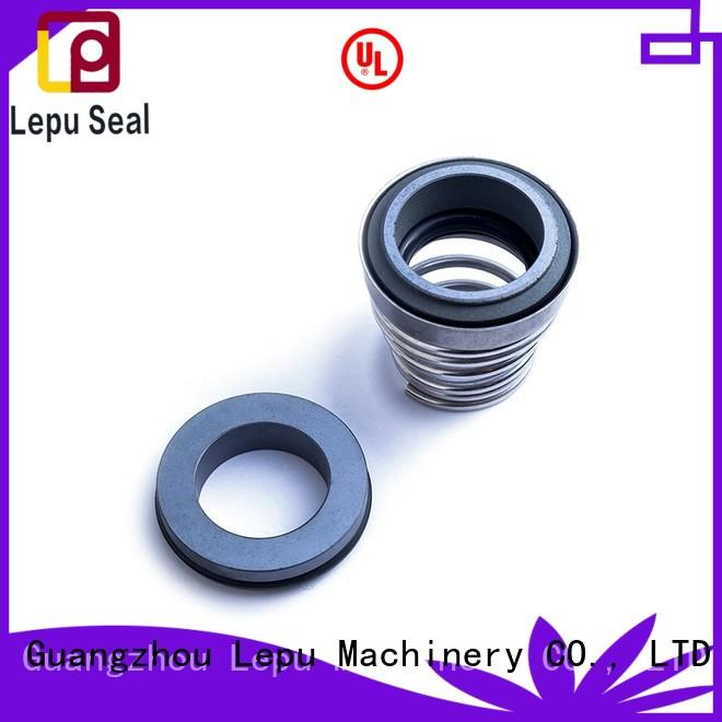 at discount metal bellow seals john for wholesale for high-pressure applications