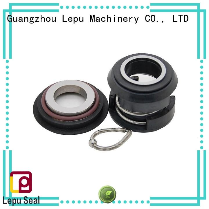 Lepu high-quality flygt mechanical seal 100 for hanging
