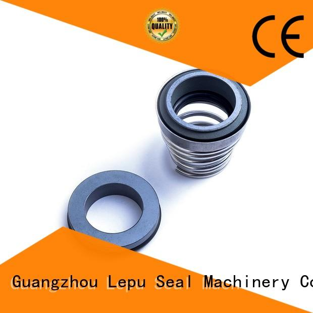 portable mechanical seal types spring for wholesale for beverage