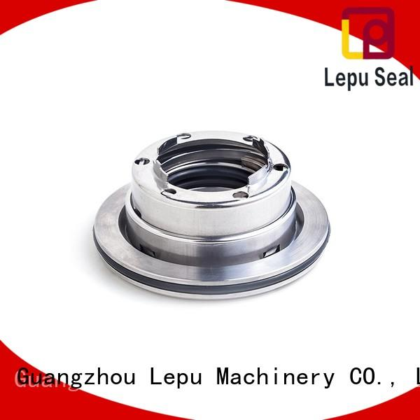 price 333044 gx Lepu Brand Blackmer Pump Seal