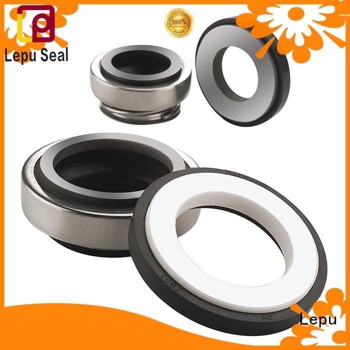 high-quality burgmann mechanical seal pump free sample vacuum