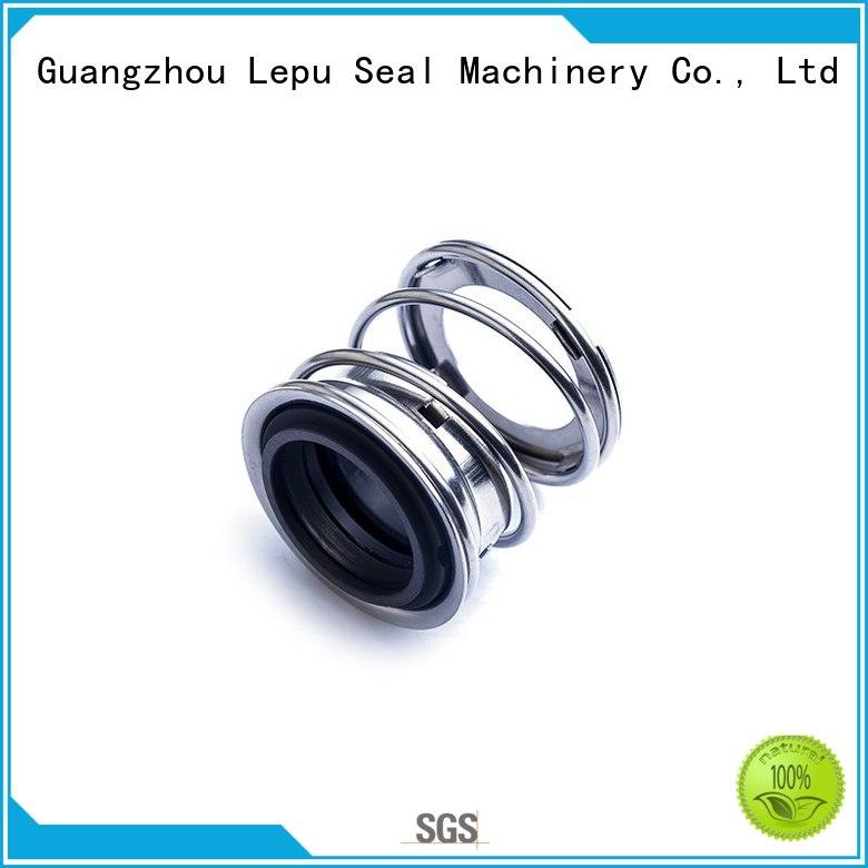 Lepu at discount metal bellow seals for business for food